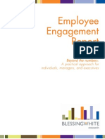 employeee engagementttt