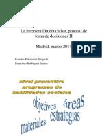 INTERVENCIÓN_ EDUCATIVA_2