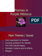 Where To Find Plagiarismfree Research Papers Examples For Sale  Purple Hibiscus Buy Research Papers Online Cheap Essay On Motifs From Purple  Hibiscus