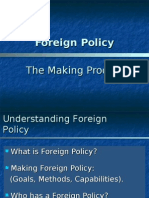 12-1+Foreign+Policy