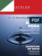 Katalog_Sajam_Voda_2011