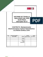 OT471831_Informe MPB Elec._interruptor 52 CT