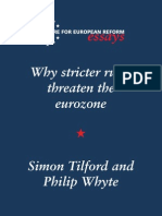 Essay Eurozone 9nov11-4084