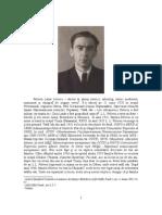 Biografia L.L.polevoi Refacuta