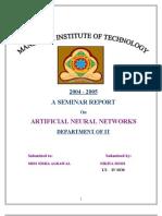 Voip Report
