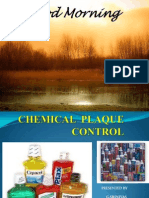 Srinu Chemical Plaque Control