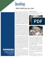 sonnaxaw5550