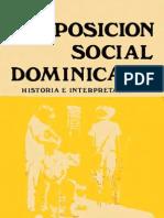 Juan+Bosch+-+Composición+social+dominicana