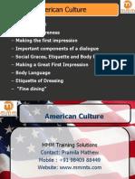 american-culture-1232708474790272-2