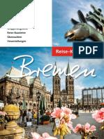 Bremen - Reise-Katalog