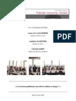 Compte-Rendu CPPES 30 Juin 2009
