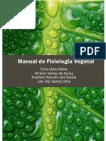 Morfologia Vegetal Lorenzi Pdf