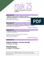 programa_25N