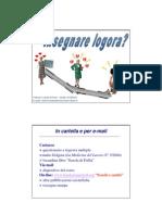 Slides Lodolo Doria