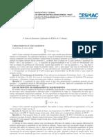 Lista_4_Cálculo_III