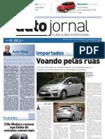 Auto Jornal Ed.143