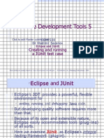 Eclipse Jun It
