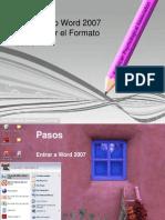 Manual APA Para Word-APA-Betty2