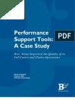 PerformanceMgmtTool_CallCenter