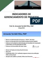 Projecta2010-ArmandoTerribiliFilho