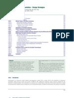 Techno-Economic Comparison of Process Technologies for Biochemical Ethanol