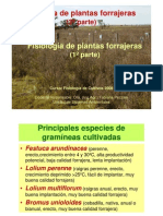 biologia plantas forrajeras