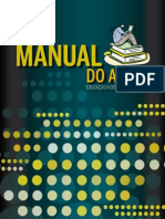 Manual Do Aluno EAD