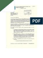 CBP-Consejo de Ex-Decanos