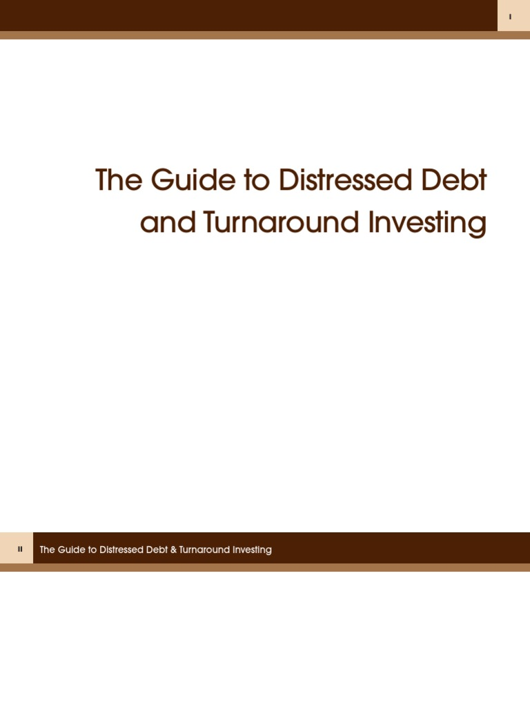 Credit bidding in bankruptcy sales: a guide for lenders, creditors.