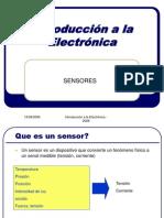 Introducción a la Electrónica_sensores