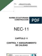 Control y Aseguramiento de Calidad_sep21