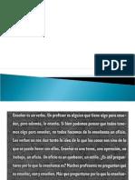 A_Presentacion_Def_enseñar