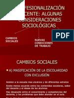 Profesionaliz_Docente_teorias