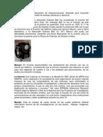 Breyder Reynoso (2)