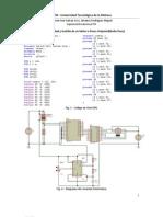 Practica Motor PaP Gal22v10