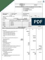 Form 1620102011