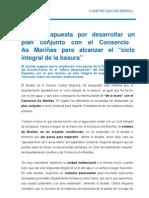 25-11-11 ALCALDÍA_Nostián y AP-9