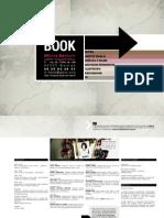 Portfolio MB 2011