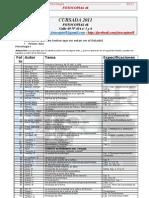 GUIA DE APUNTES DE PSICOLOGIA U.N.L.P  (CURSADA 2011)