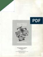 Requerimientos Clima Suelo Chacras Hortalizas 1995