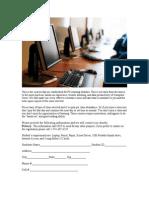 onlineclassregistrationformsilvermyst