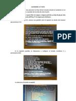 [Linuxwall32.Wordpress.com].Instalar Slack Ware 13 y Vista