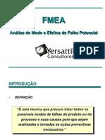 FMEA 1