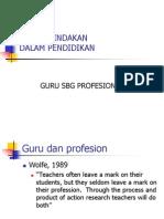 201109230909292. Guru Sbg Profesional