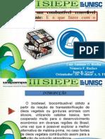 Apresentação_III SIEPE 2011_Luiz.Antonio.Oliveira. Rocha_Eng. Civil- UNIPAMPA