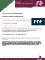 FundamentosAdministracionU1-CSA[1]