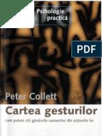 524629 Peter Collett Cartea Gesturilor[1]