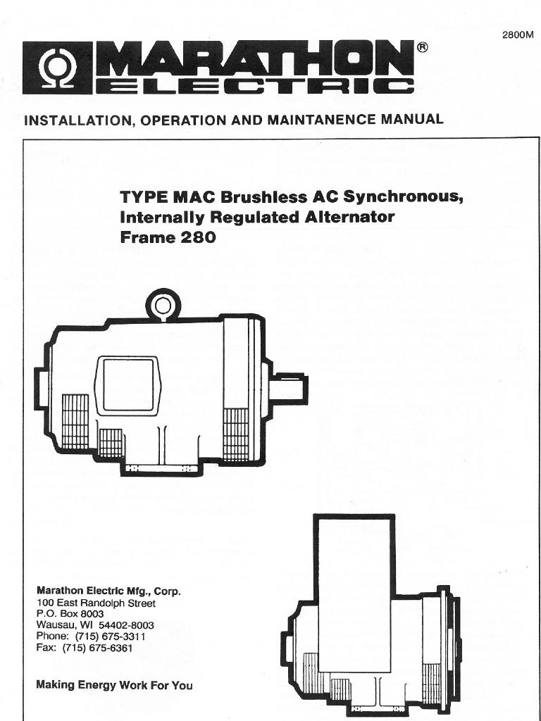 marathon generator wiring diagram marathon image lima mac generator wiring diagram wiring diagram blog on marathon generator wiring diagram