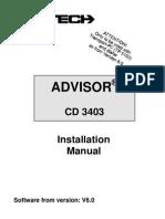 CD34_instal_EN_142714-3
