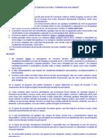 Microsoft Word - Regulamento Concurso Cultural _3